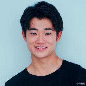 三浦獠太(りょうた)さんのプロフィール写真