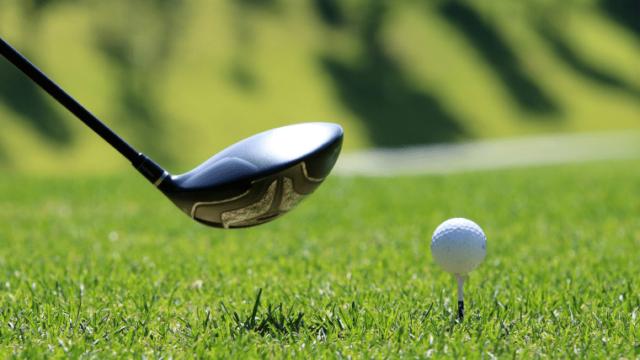 ゴルフ選手のwikiプロフ